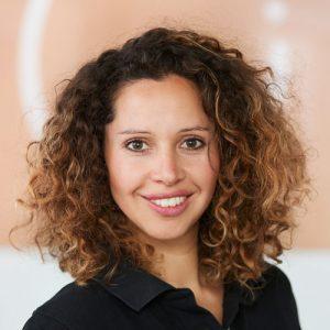 Teresa Held-Mirwald